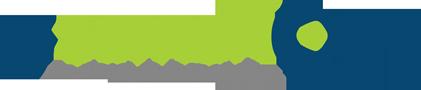 Logo-el-sumario-footer