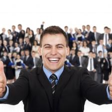 Listan empresas donde sí trabajarías