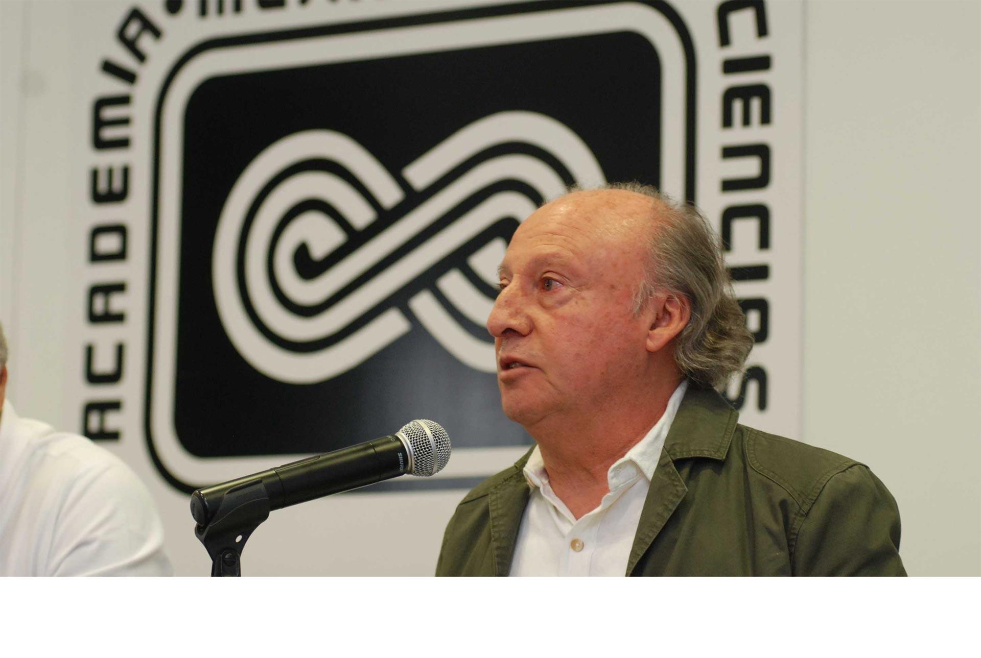 En el Palacio de Bellas Artes de México se explorará su relación con la literatura