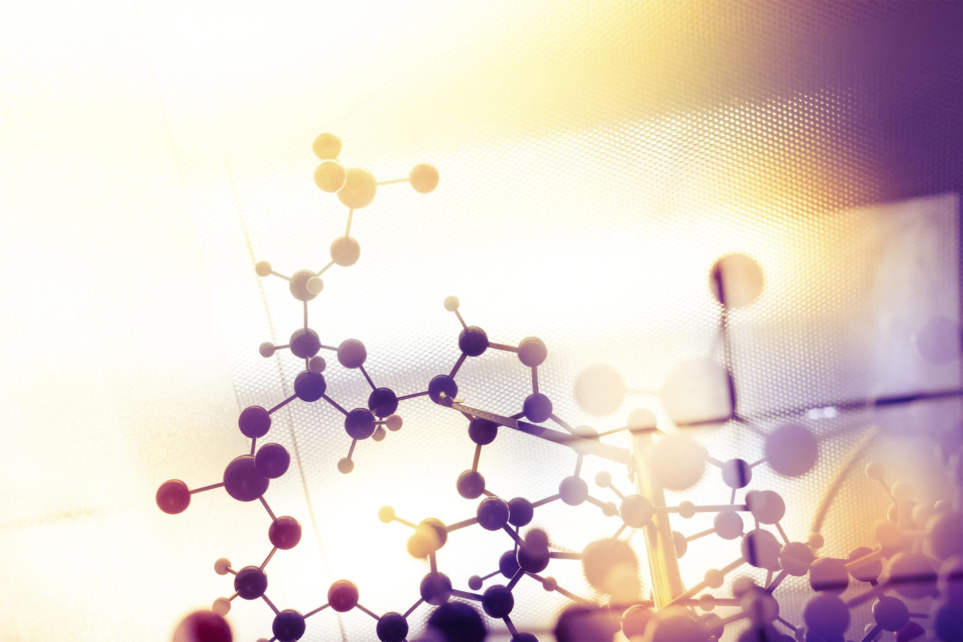 El estudio de las propiedades del pentaquark permitirá a los científicos entender mejor cómo está constituida la materia ordinaria, los protones y neutrones