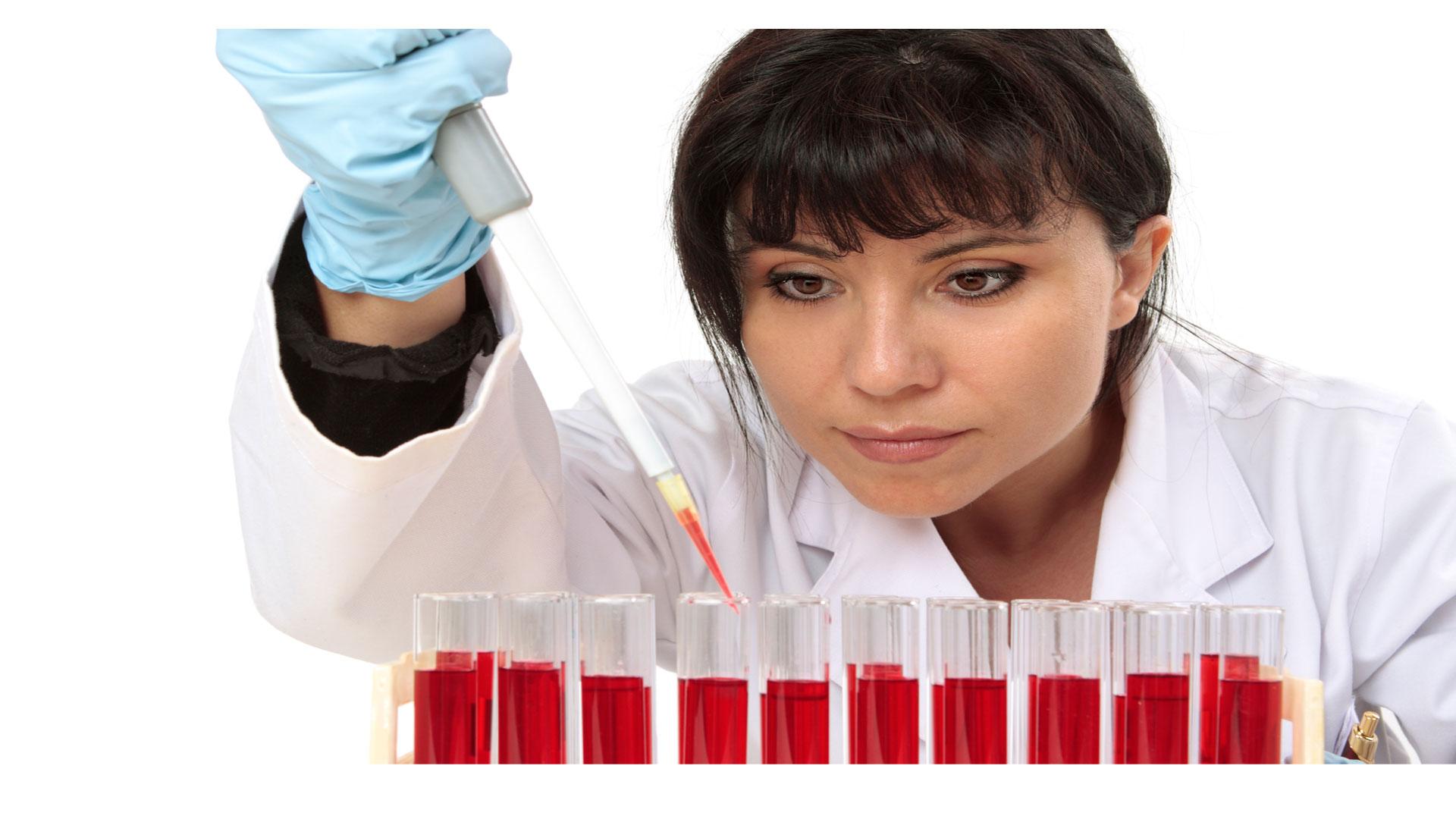 Los investigadores sugieren que venetoclax debe explorarse como una opción para los pacientes