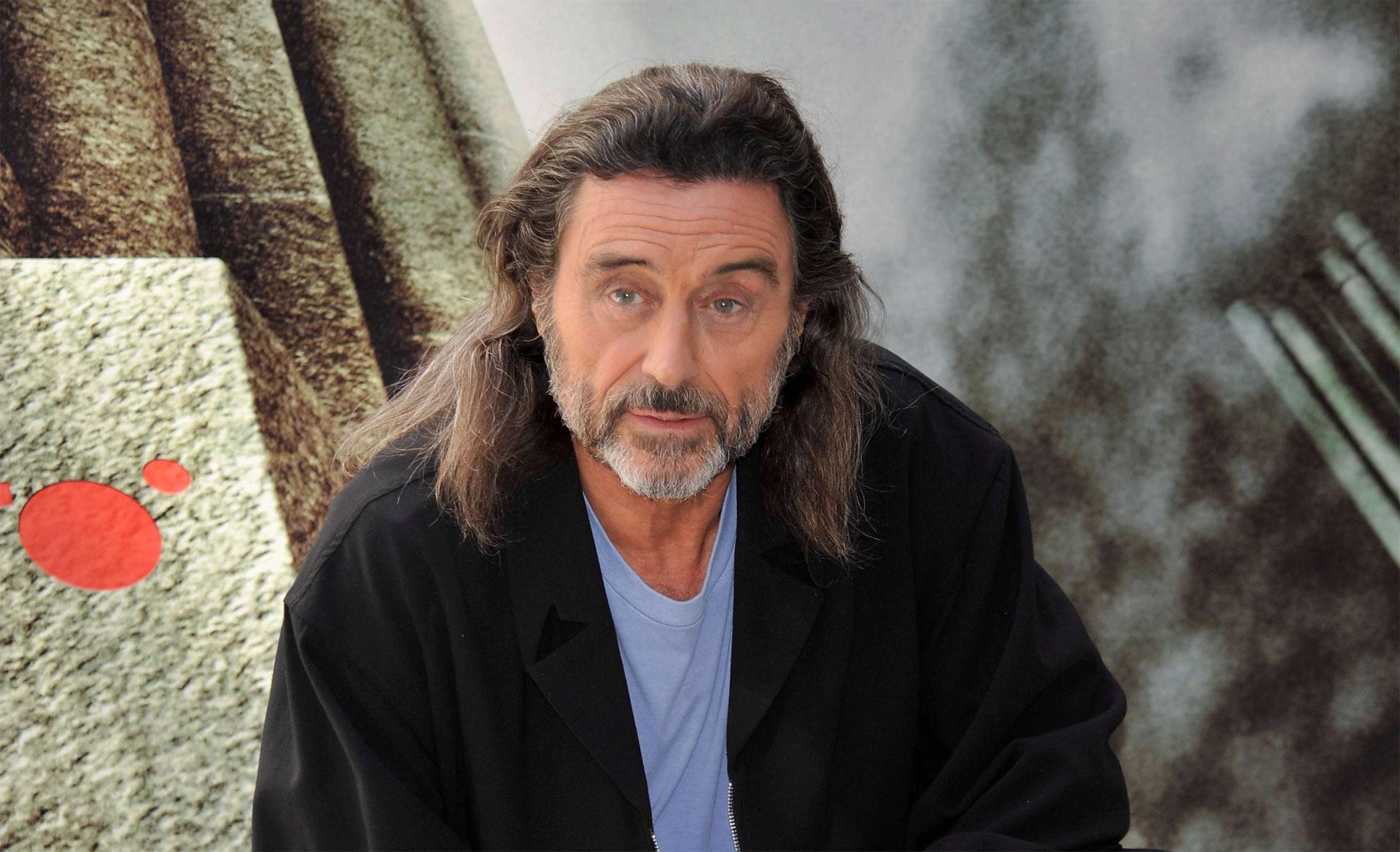 El actor podría tendrá una breve aparición en la serie y podría representar a Randyll Tarly, el padre de Sam