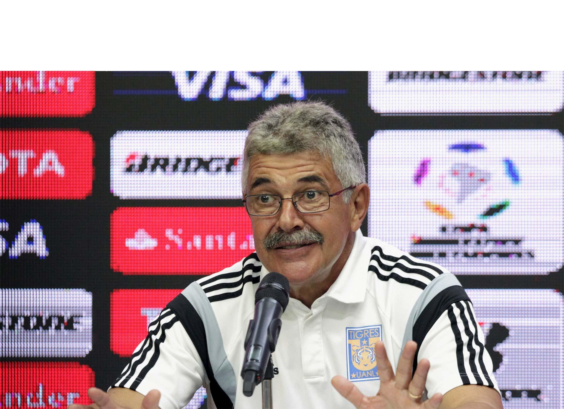 Se medirá a River Plate en el partido de vuelta de la final