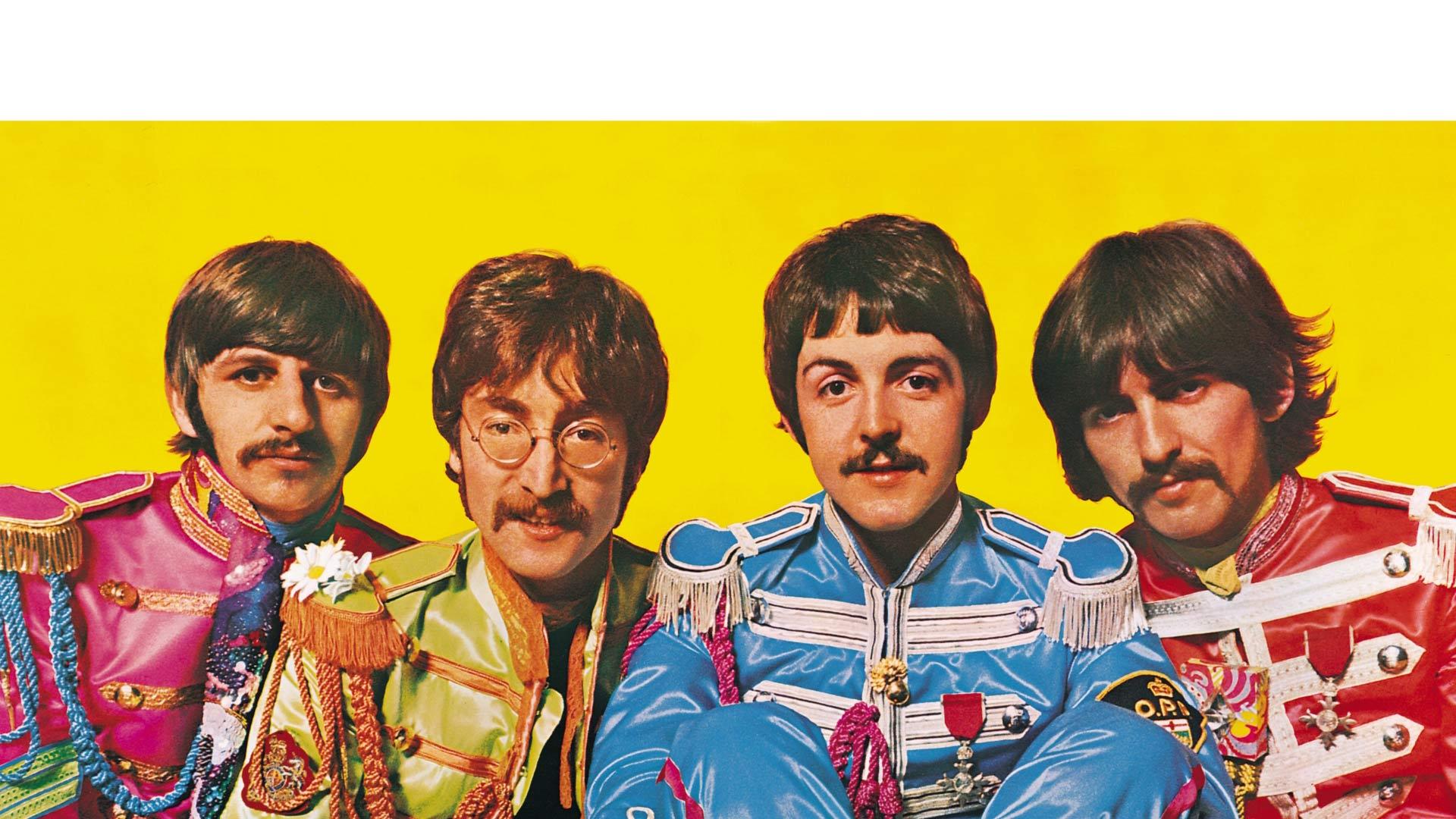 Más de 300 objetos del antiguo museo Beatlemania de Hamburgo serán vendidos el 19 de septiembre en Nueva York