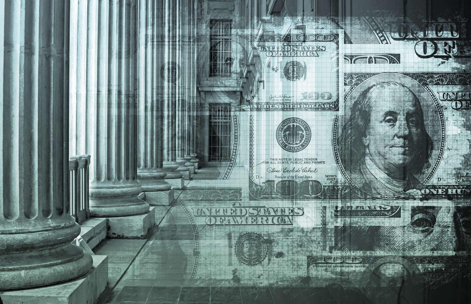 Existen cientos de herramientas digitales para administrar tu dinero, aquí te contamos cuales son algunas de ellas