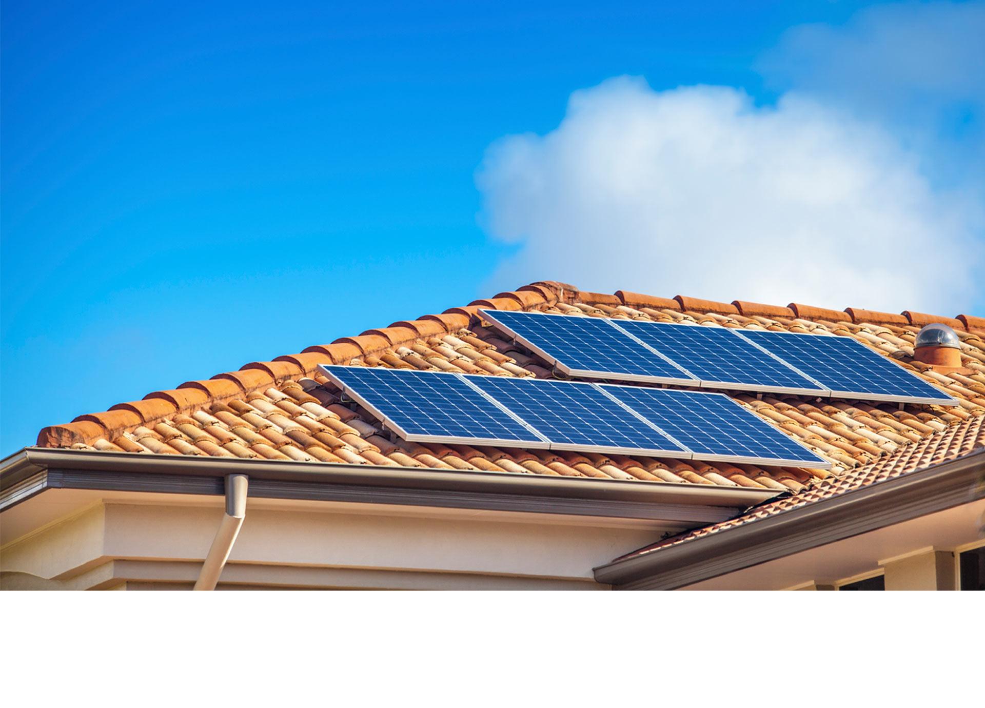 Google ofrece una nueva herramienta online para ayudar a decidir si instalar paneles solares y estimar cuánto se ahorraría monetariamente