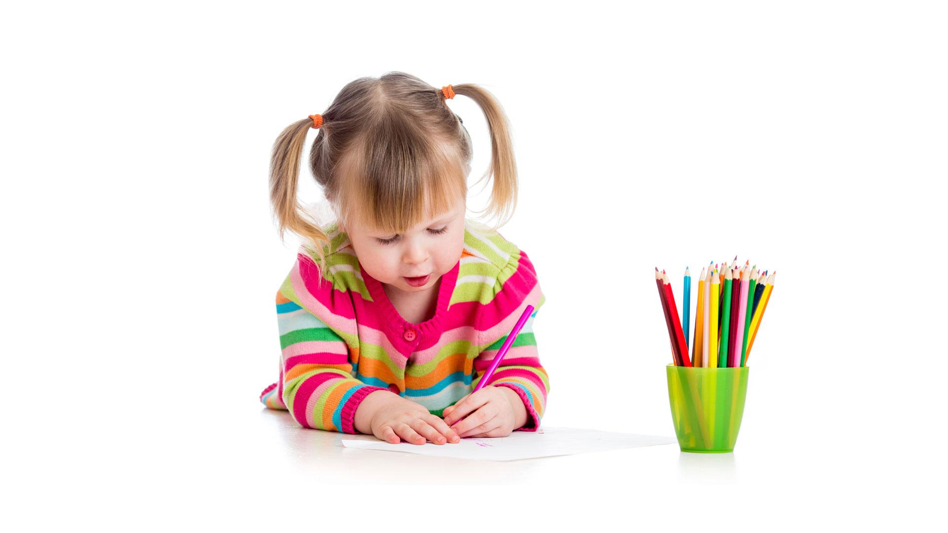 Alrededor de un 13% de la población utiliza su mano izquierda para escribir