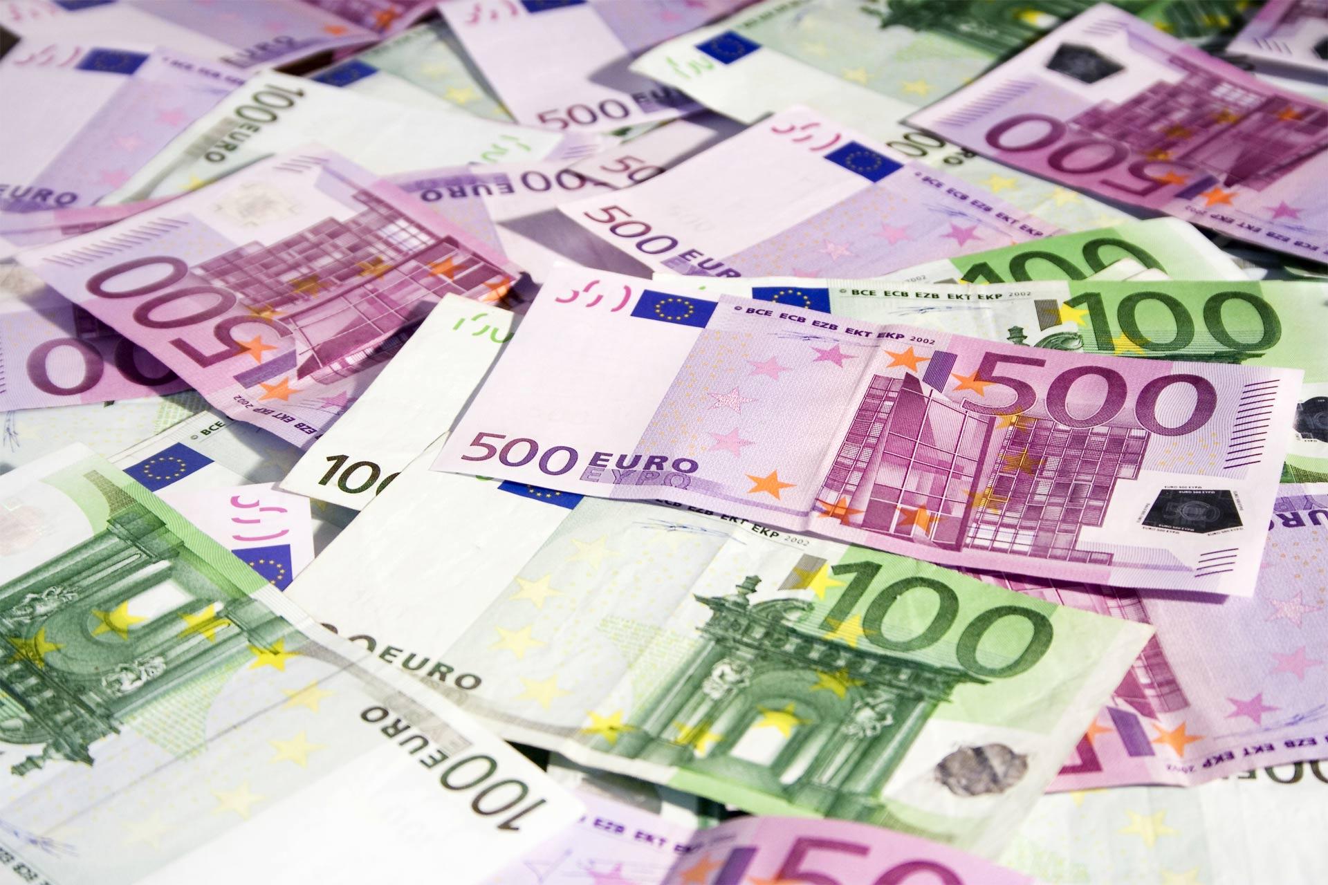El dinero ayudará a mejorar los centros de acogida de emergencia para refugiados dentro de la Unión Europea