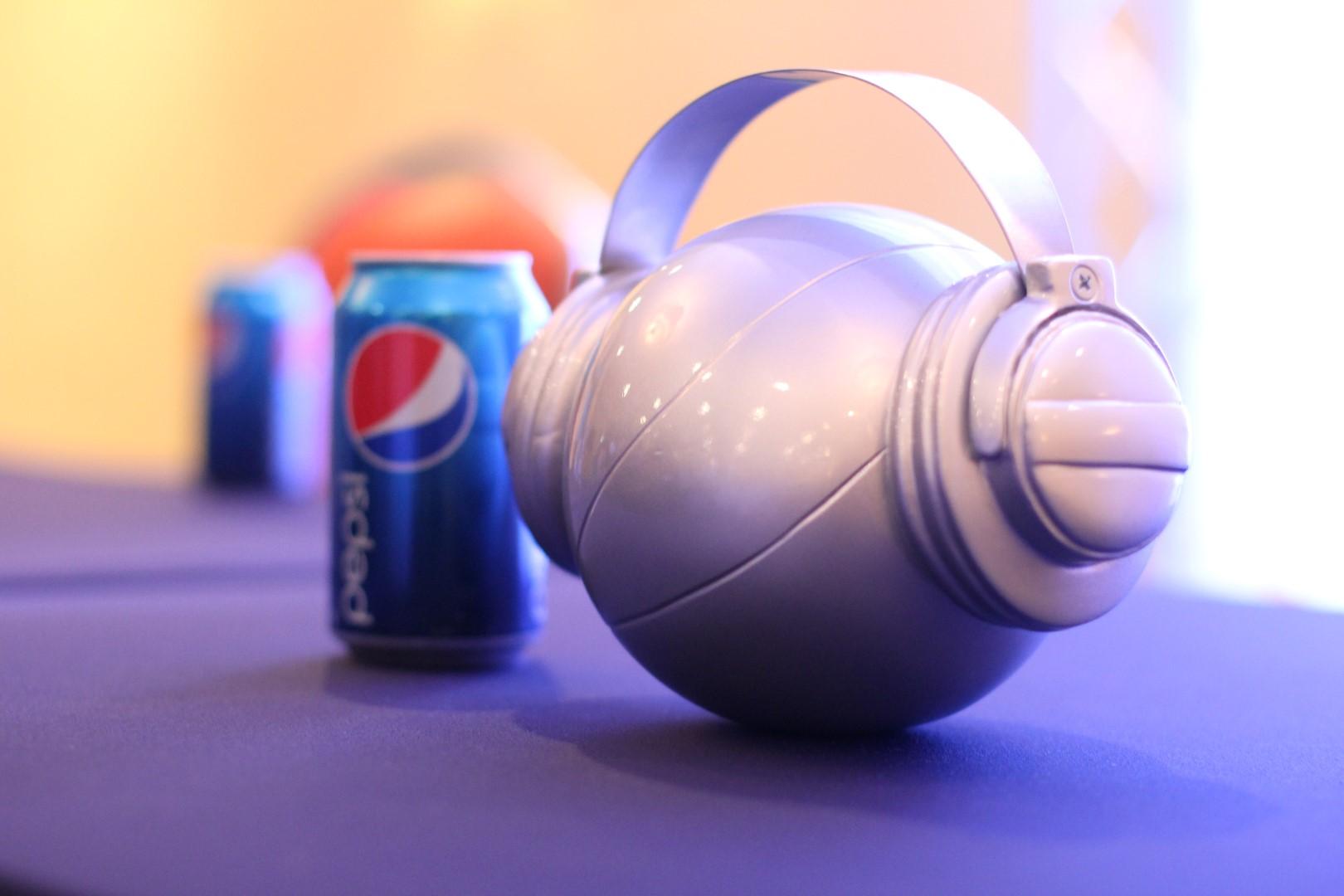 La edición de este año de los Premios Pepsi Music demostró que en el país se sigue trabajando por propuestas artísticas de alto nivel
