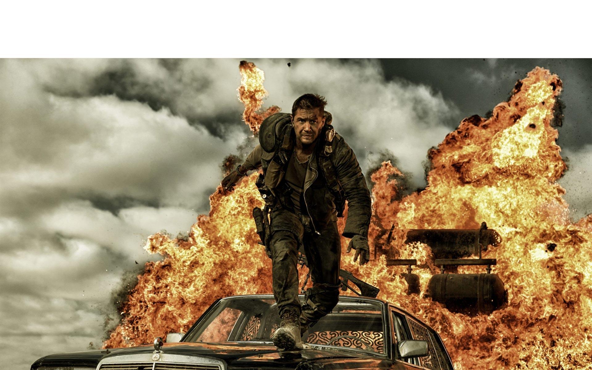La película sigue recibiendo el beneplácito de la crítica y cosechó un nuevo galardón