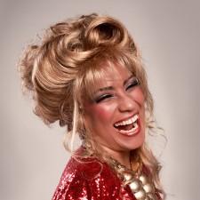 """Reviven el """"azúcaaar"""" de Celia Cruz"""