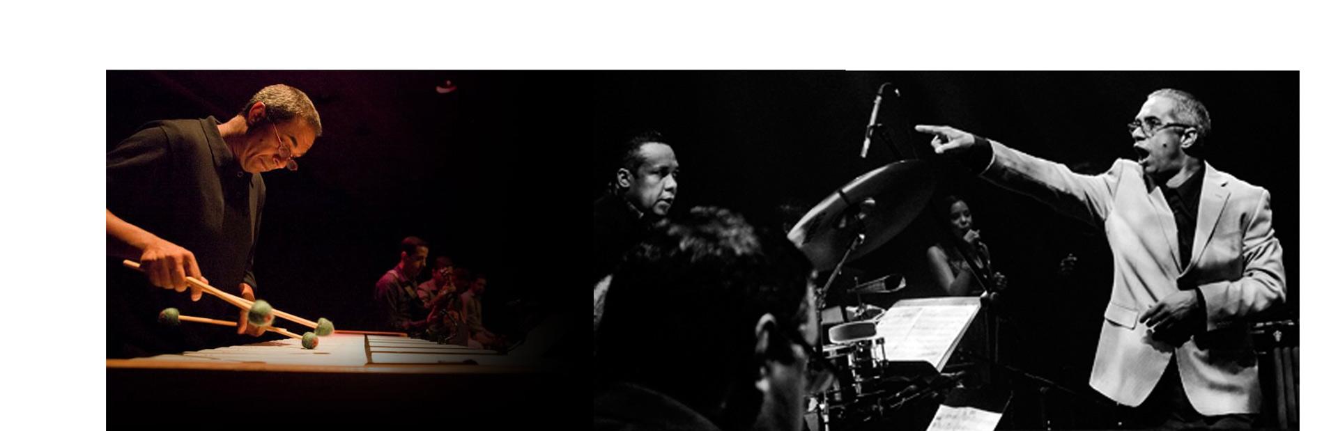 El compositor caraqueño presentó el video promocional de su nuevo disco, que saldrá a la venta en noviembre