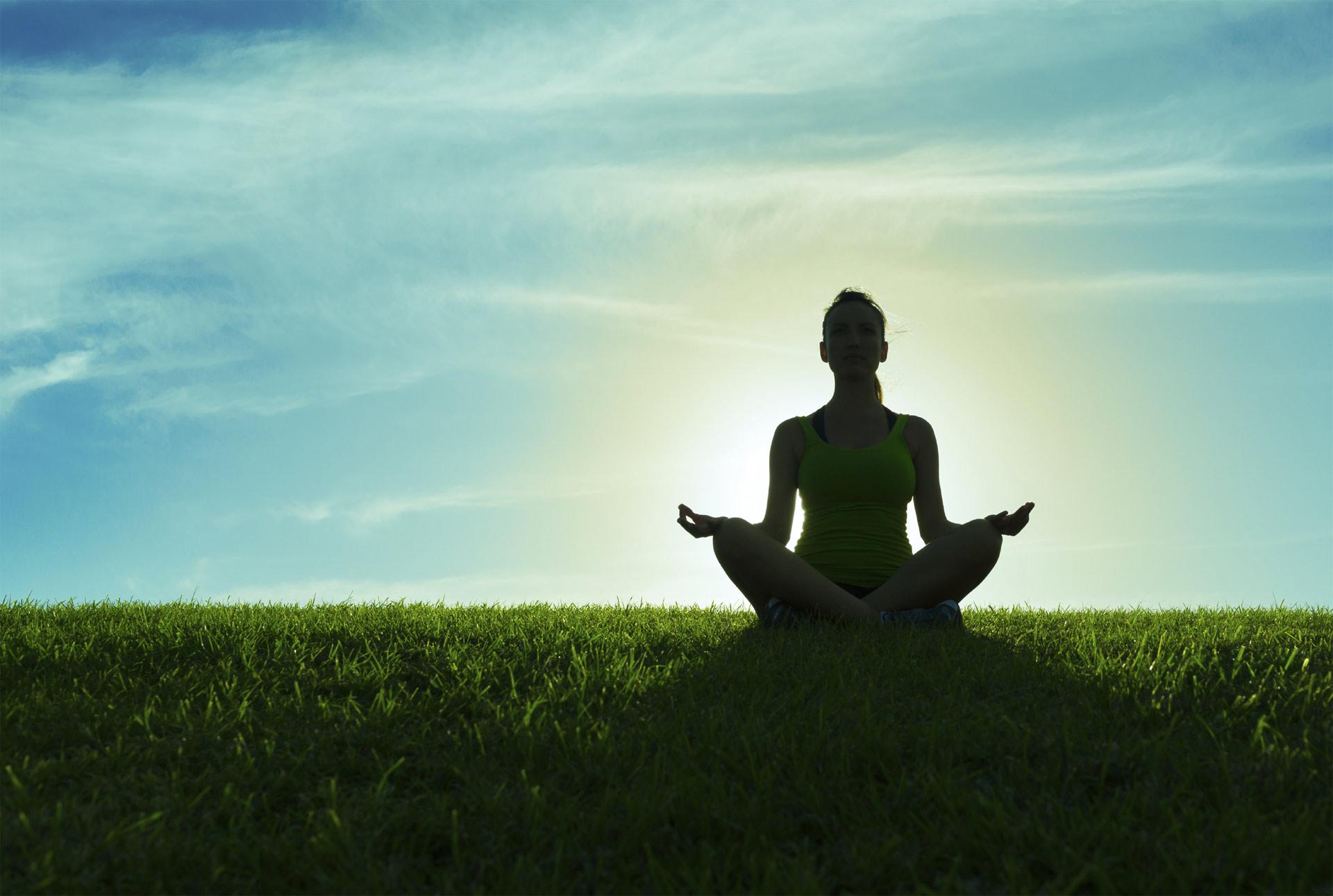 Practicando alguna actividad física tan sólo 30 minutos al día, mejorarás en un 100% el equilibrio entre tu vida personal y el trabajo