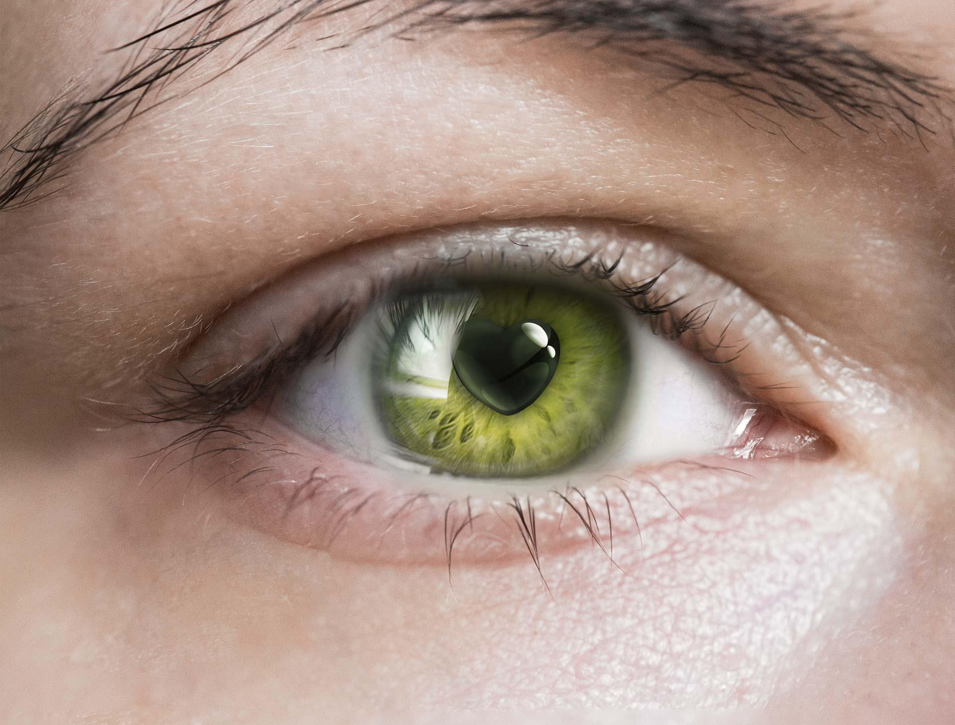 A propósito del Día Mundial de la Visión realizarán una caminata en Caracas para crear conciencia sobre enfermedades visuales