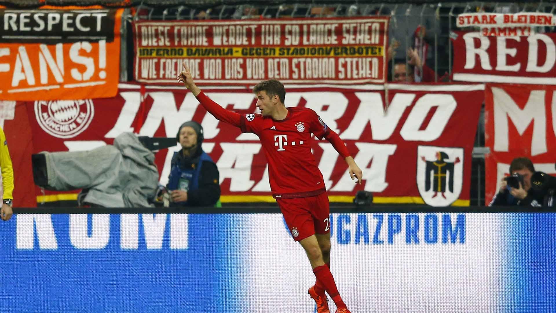 Gracias al nuevo contrato, el jugador podría convertirse en el mejor pagado del club alemán