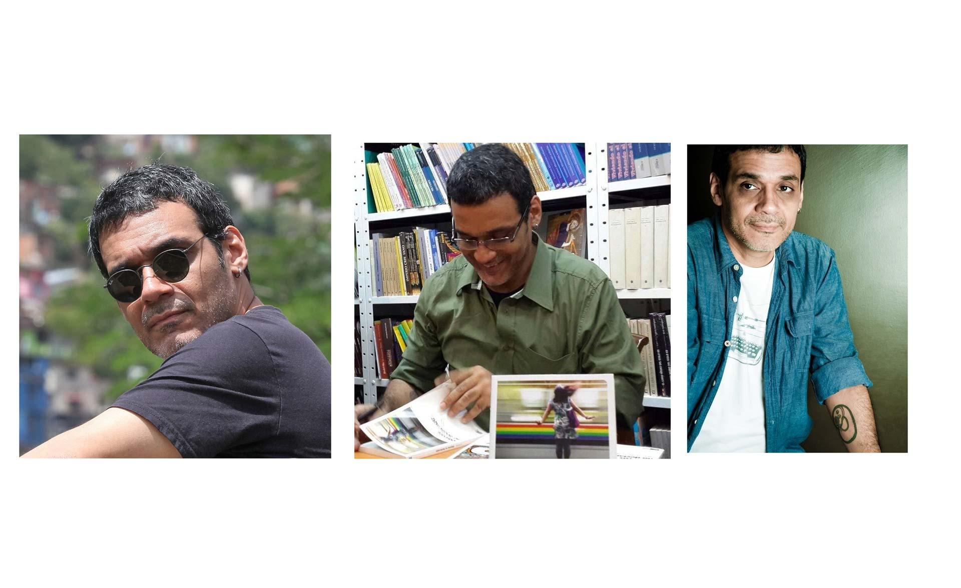 Héctor Torres, Lizandro Samuel, El Sumario