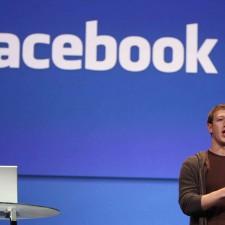 Mark Zuckerberg solicitó nuevas regulaciones de Internet