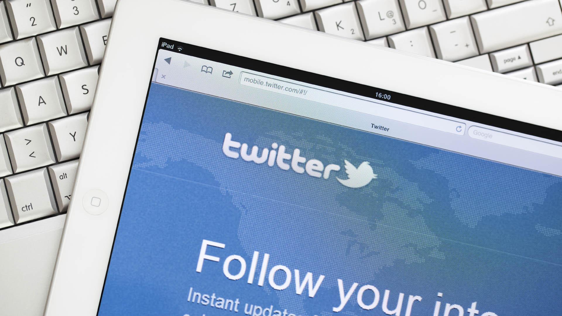 El estudio basado en el lenguaje utilizado a la hora de tuitear afirma que pueden prevenirse enfermedades cardiovasculares