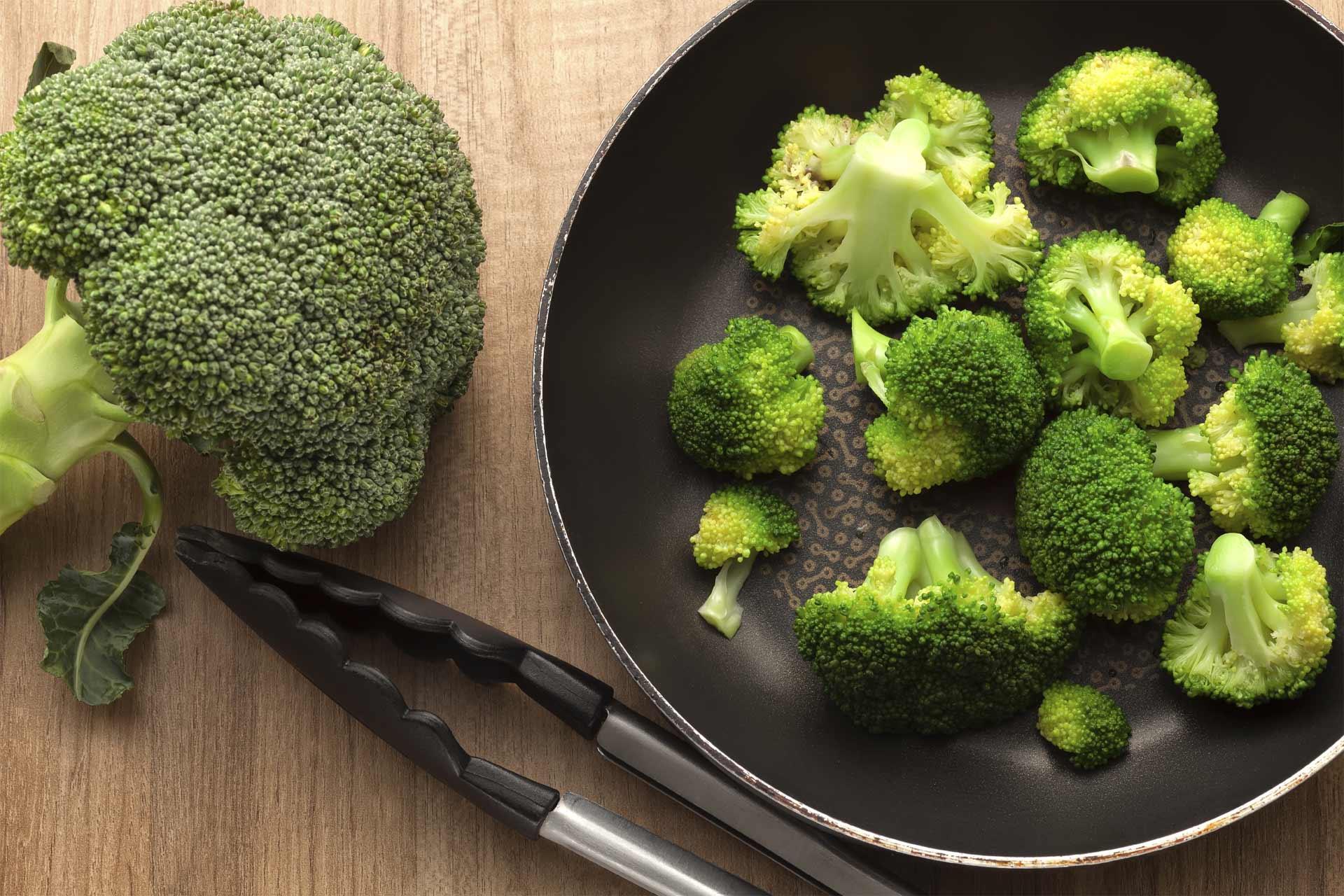Para aprovechar al máximo las propiedades de este súper alimento, es necesario prepararlo de forma correcta para que mantenga sus nutrientes
