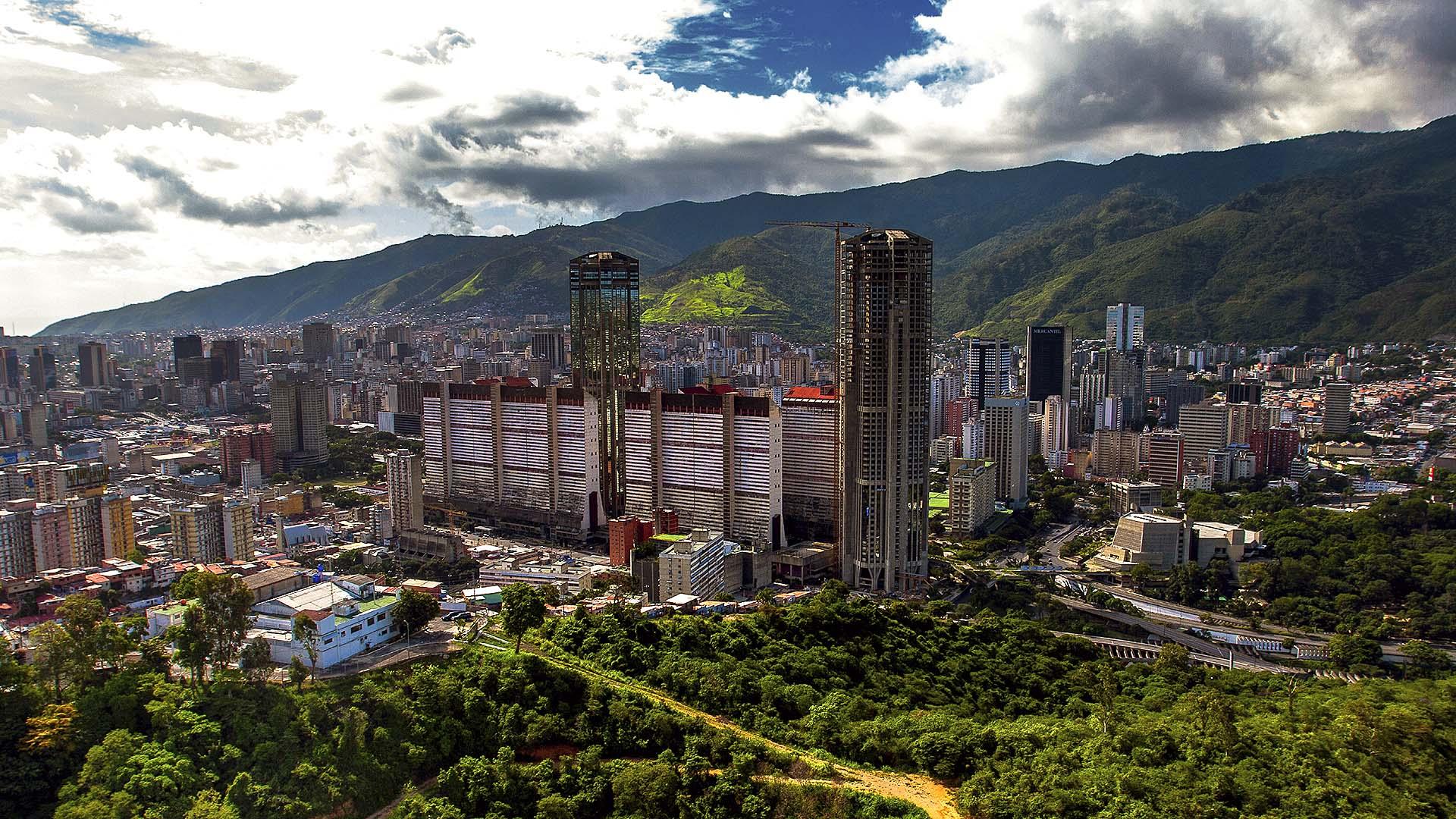 Prestar atención a logros de los venezolanos en cualquier ámbito, así como sentir orgullo por lo nuestro, plantearnos metas e imaginarnos lográndolas, puede ser clave