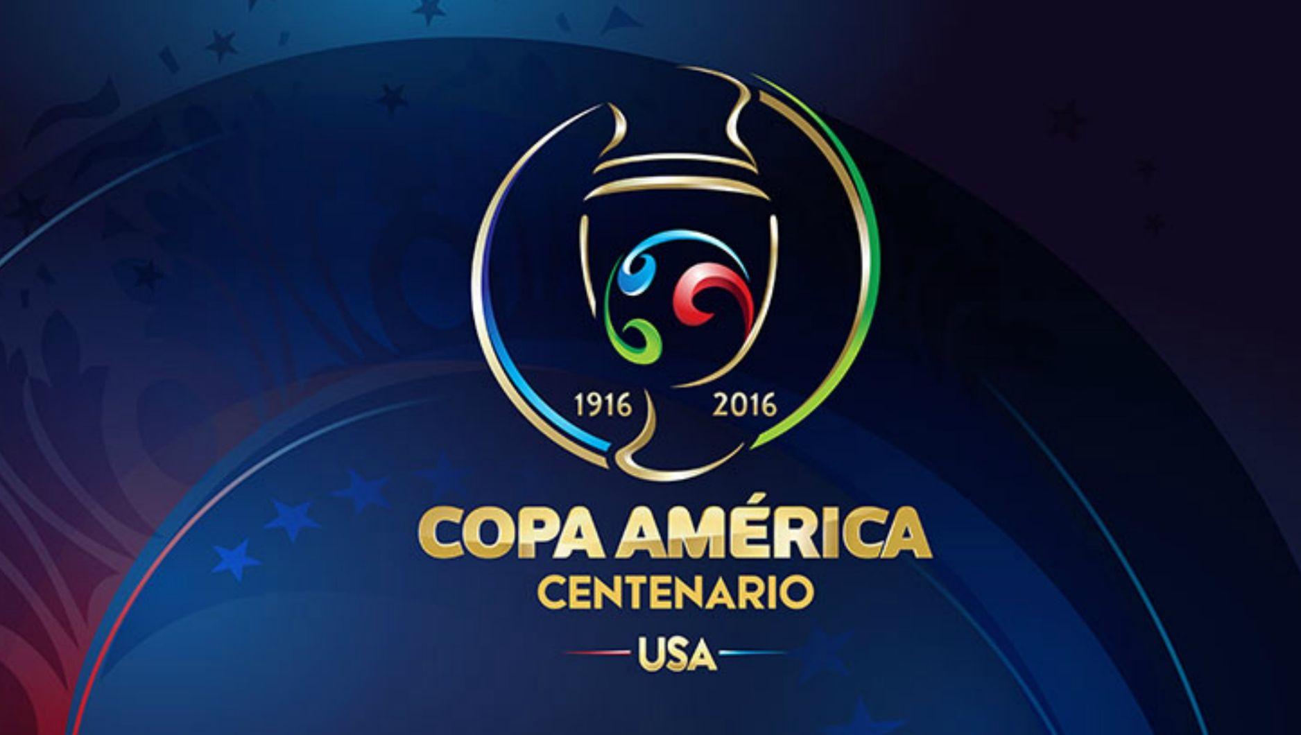 El torneo espera por dos selecciones faltantes para completar los equipos representantes de la Concacaf que se unirán a las 10 selecciones de Conmebol