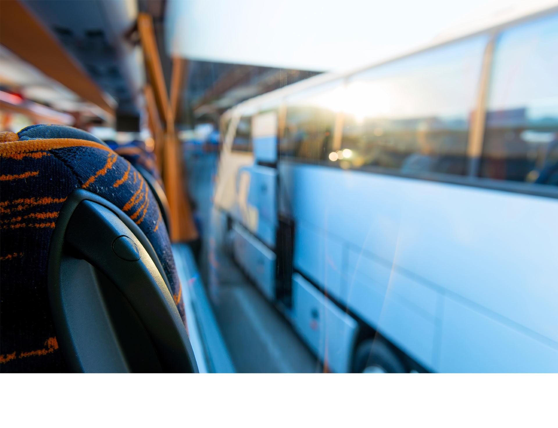 Ahora los mexicanos podrán buscar boletos de transporte público a través de la nueva herramienta que integró Google a la aplicación