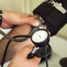 Controlar la presión arterial eleva la calidad de vida
