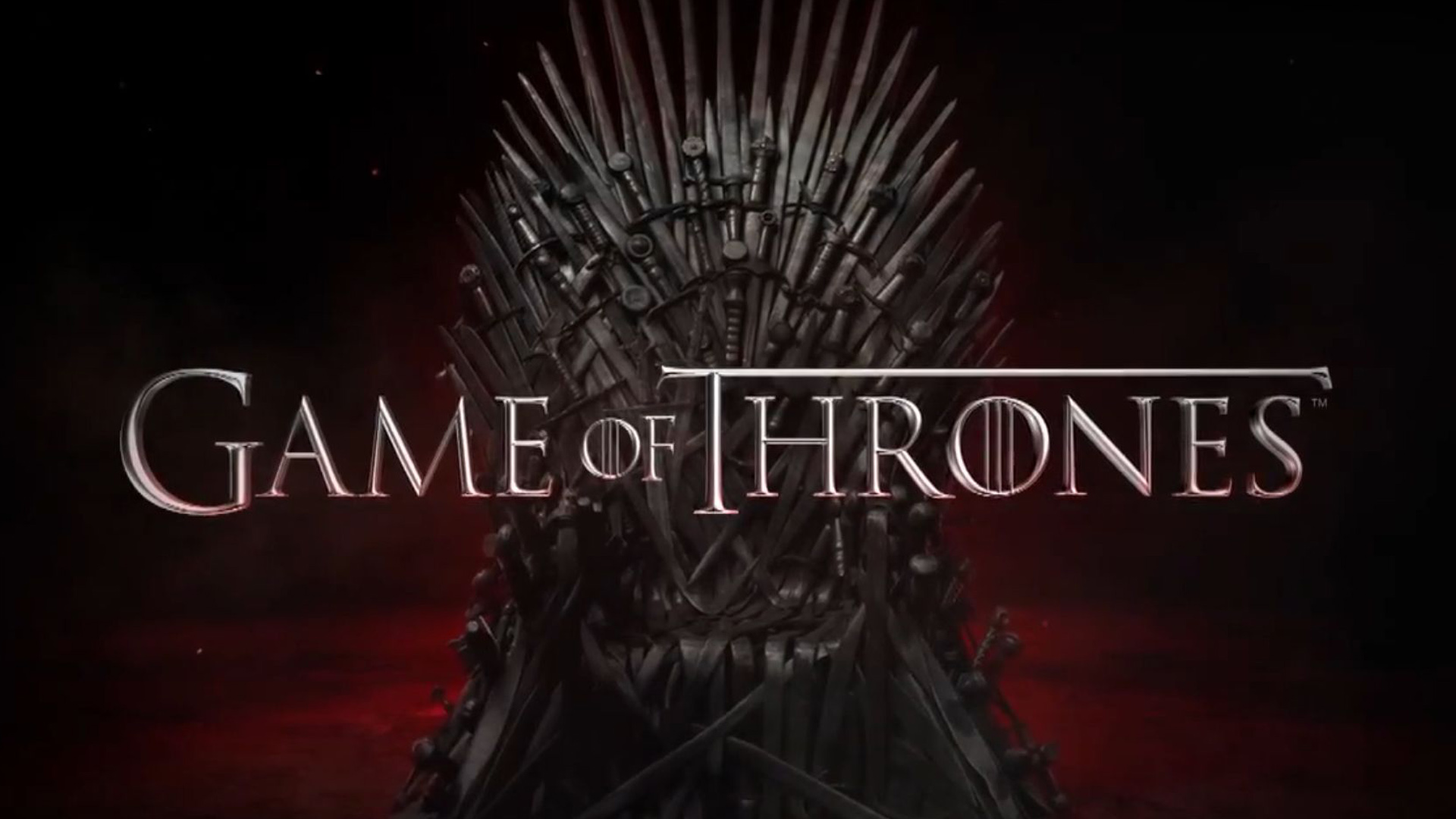 Conoce lo que está por suceder en la sexta temporada de la famosa serie de HBO a estrenarse en abril del año próximo