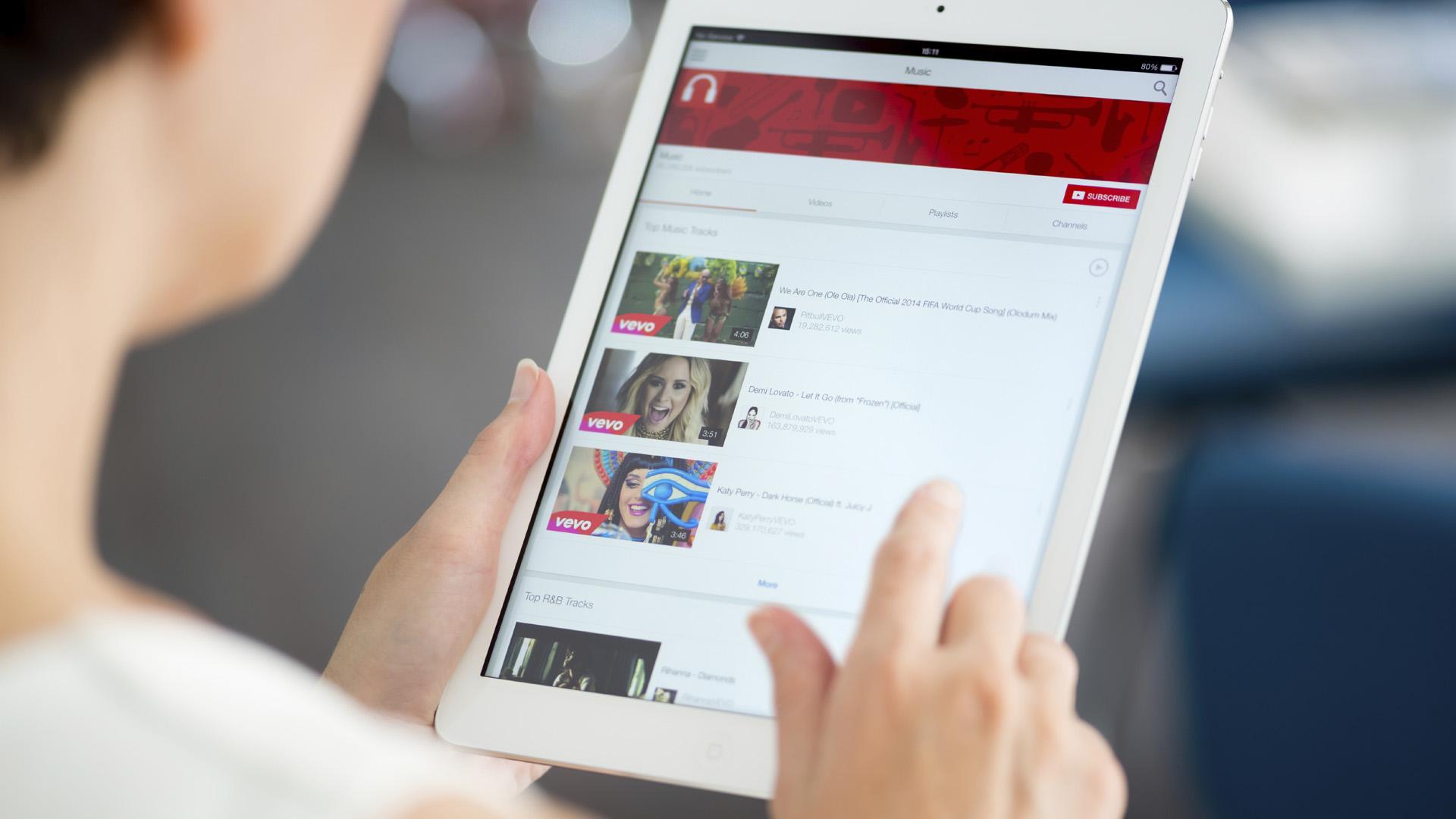 Un estudio afirmó que la nación lidera el mercado digital con una participación de 49%