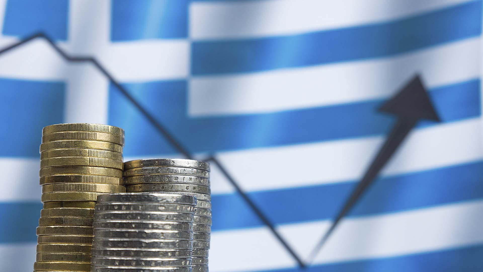 Otorgaron 2.710 millones de euros para recapitalizar el Banco Nacional que sufría grandes faltas de dinero, ciudadanos contaran con el apoyo financiero