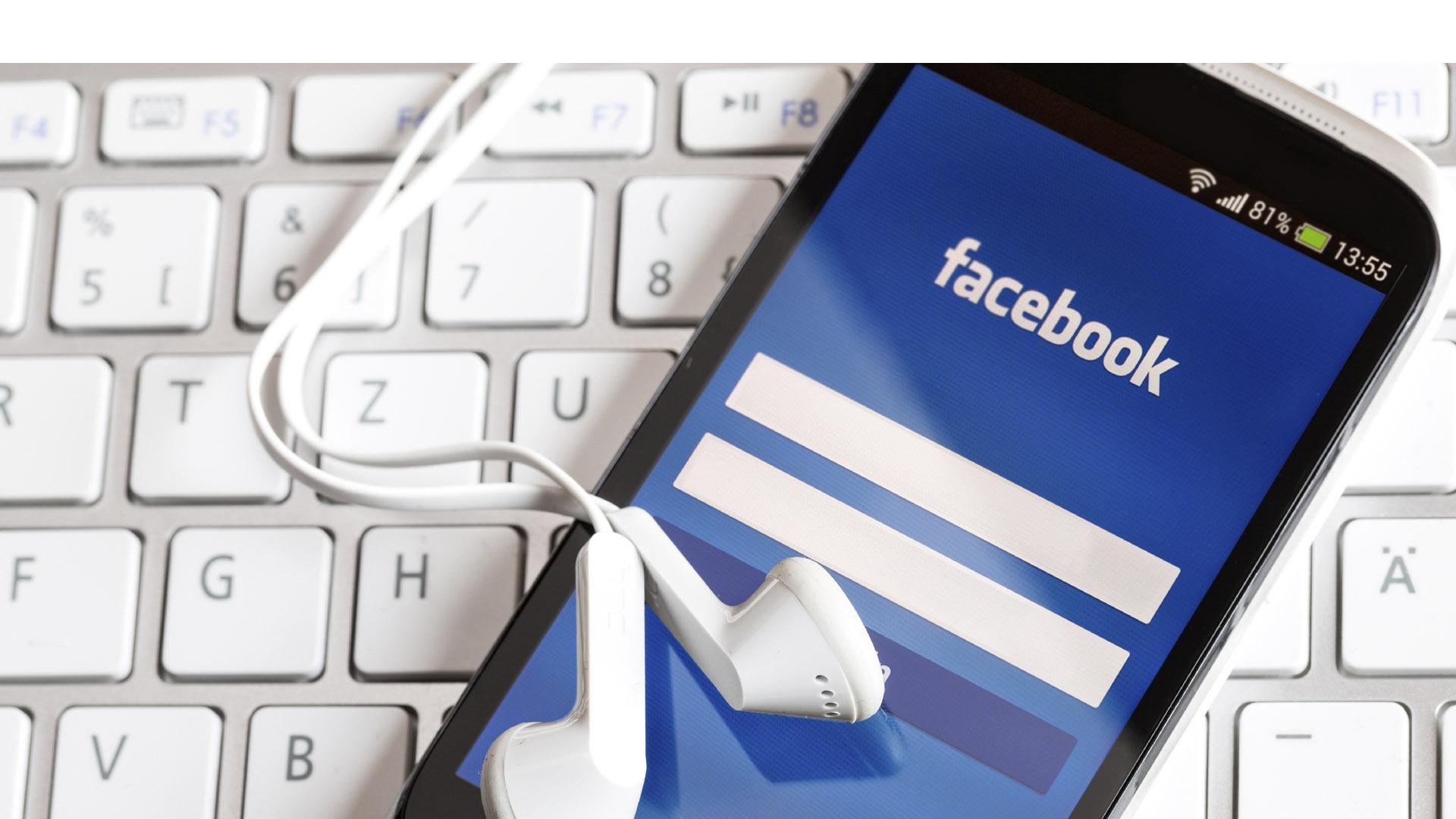 Usuarios de la red social podrán ver ciertas publicaciones y escribir un comentario, el cual será publicado cuando ya tengan Internet