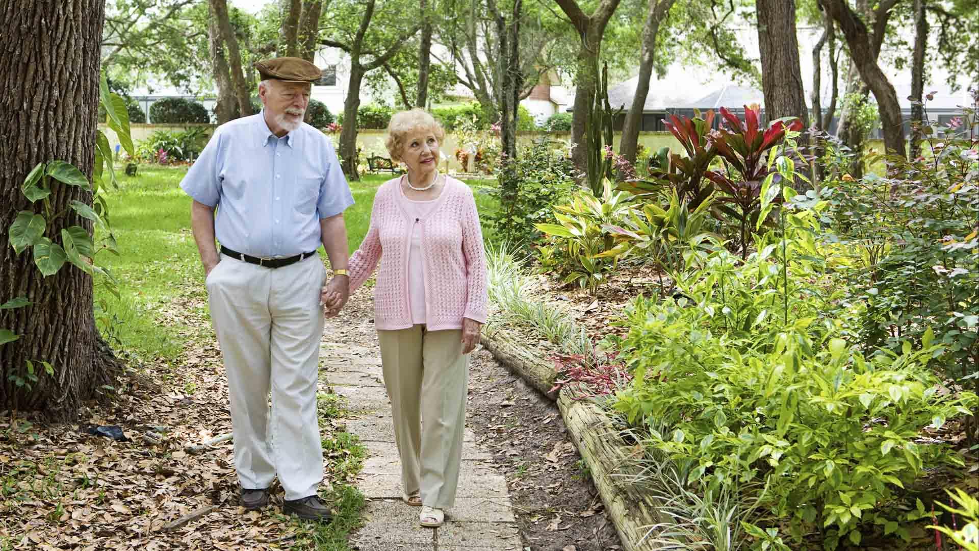 Fit 4 Frail es un dispositivo de rehabilitación para prevenir el síndrome de fragilidad en personas mayores