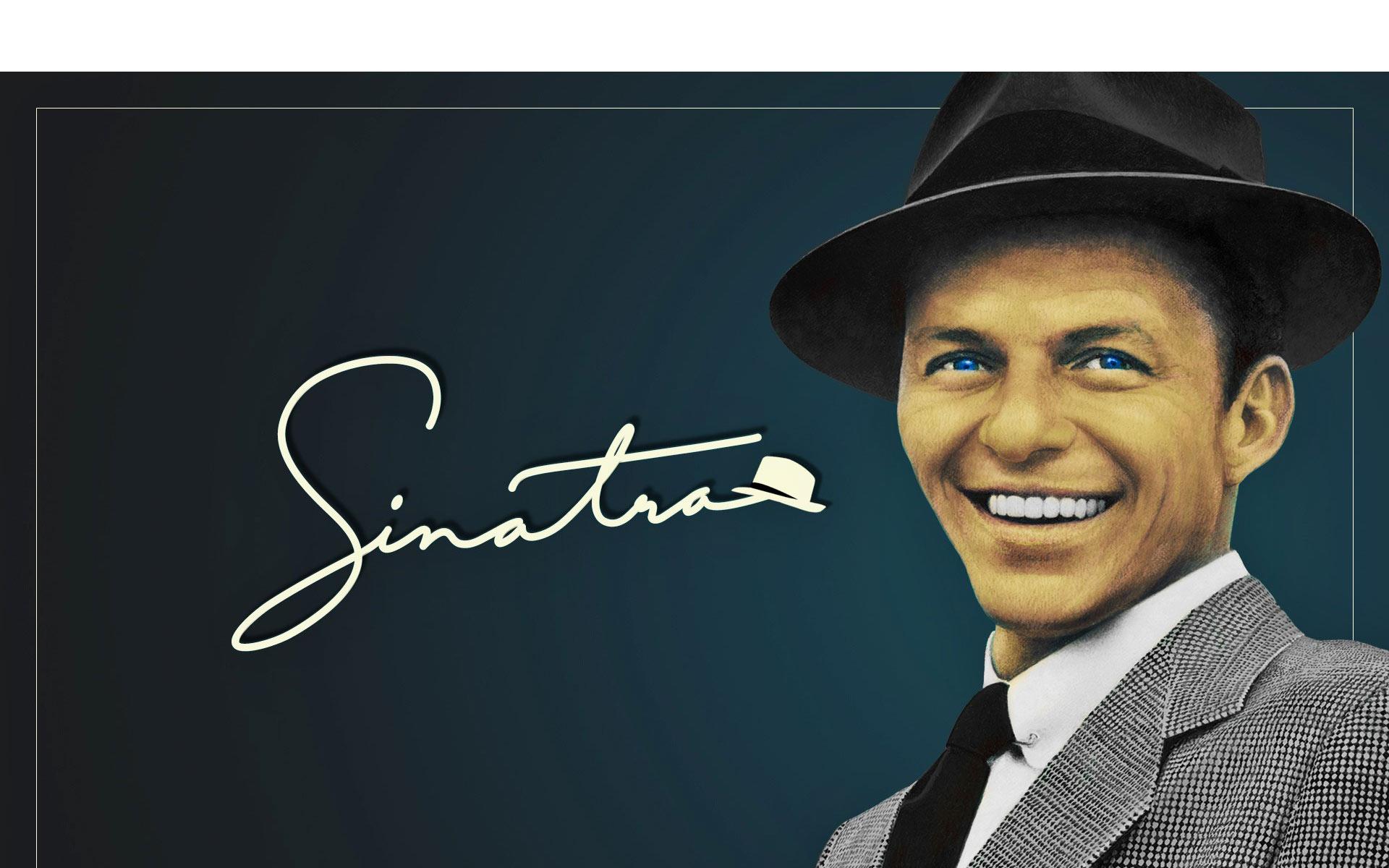 """El especial """"Sinatra 100- An All-Star GRAMMY Concert"""" se grabará el miércoles dos de diciembre en Las Vegas y saldrá al aire el 6 de diciembre"""