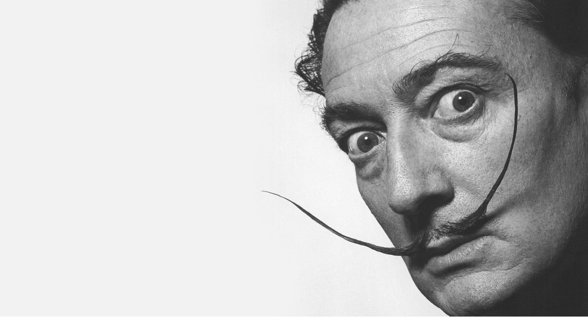 El pintor español, gran representante de esta tendencia, soltó el pincel un 23 de enero los 84 años