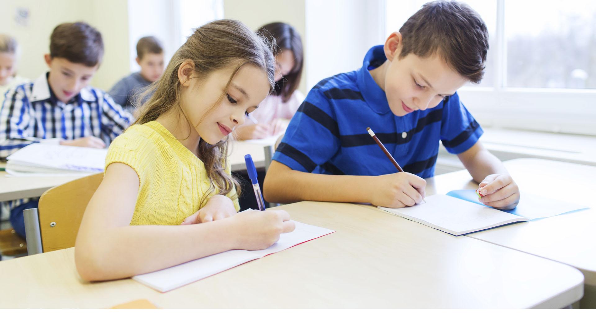 La neuroeducación es un área que estudia diversos aspectos para mejorar el conocimiento, la memoria y el rendimiento académico