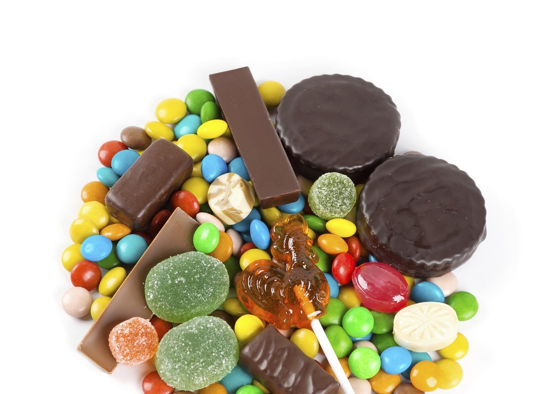 Científicos descubrieron una hormona que desarrolla el hígado que es capaz de inhibir o reducir el deseo de comer cosas dulces