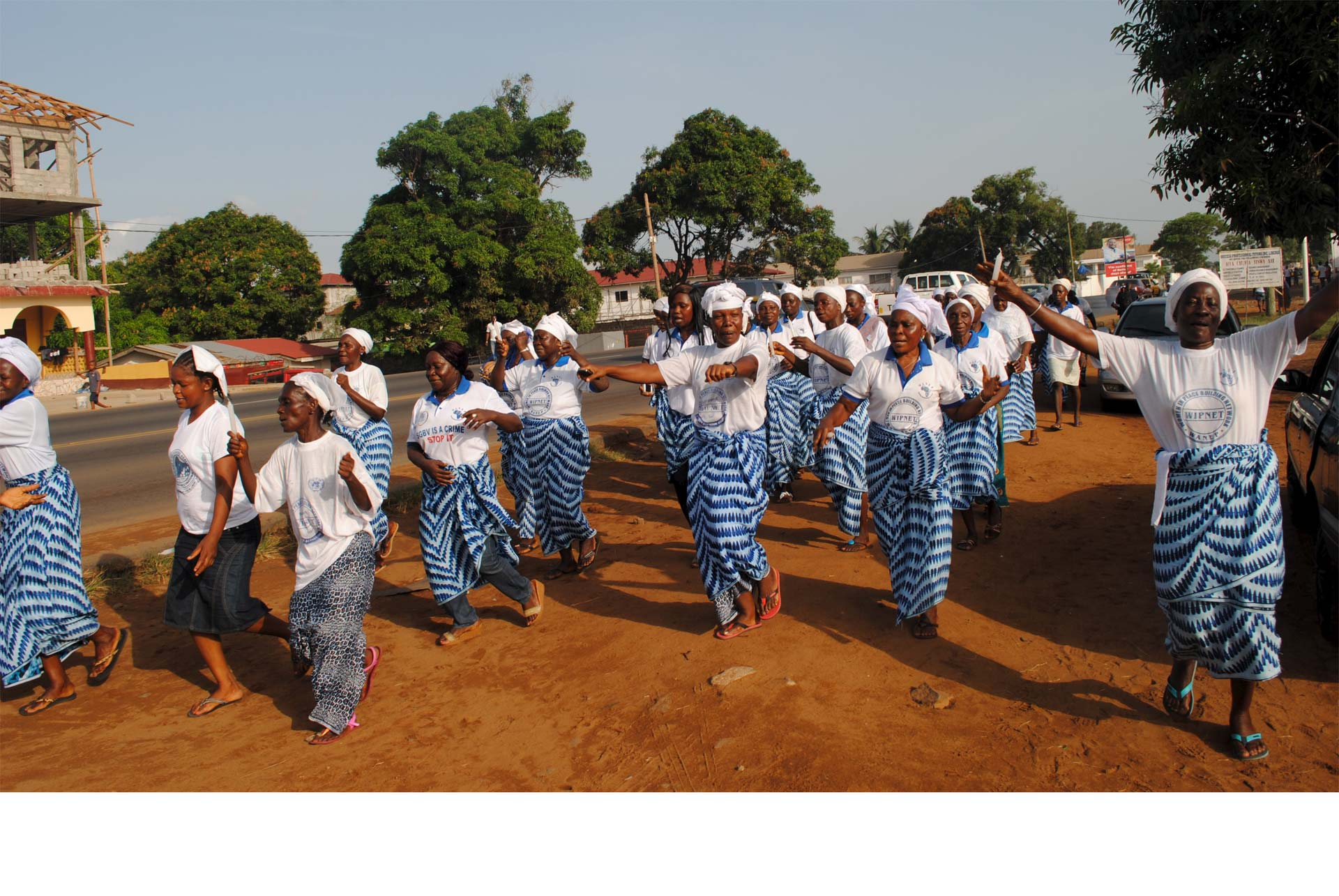 Liberia será declarada libre de esta enfermedad, con lo que se levanta la alarma dos años después de la crisis que azotó al oeste de África