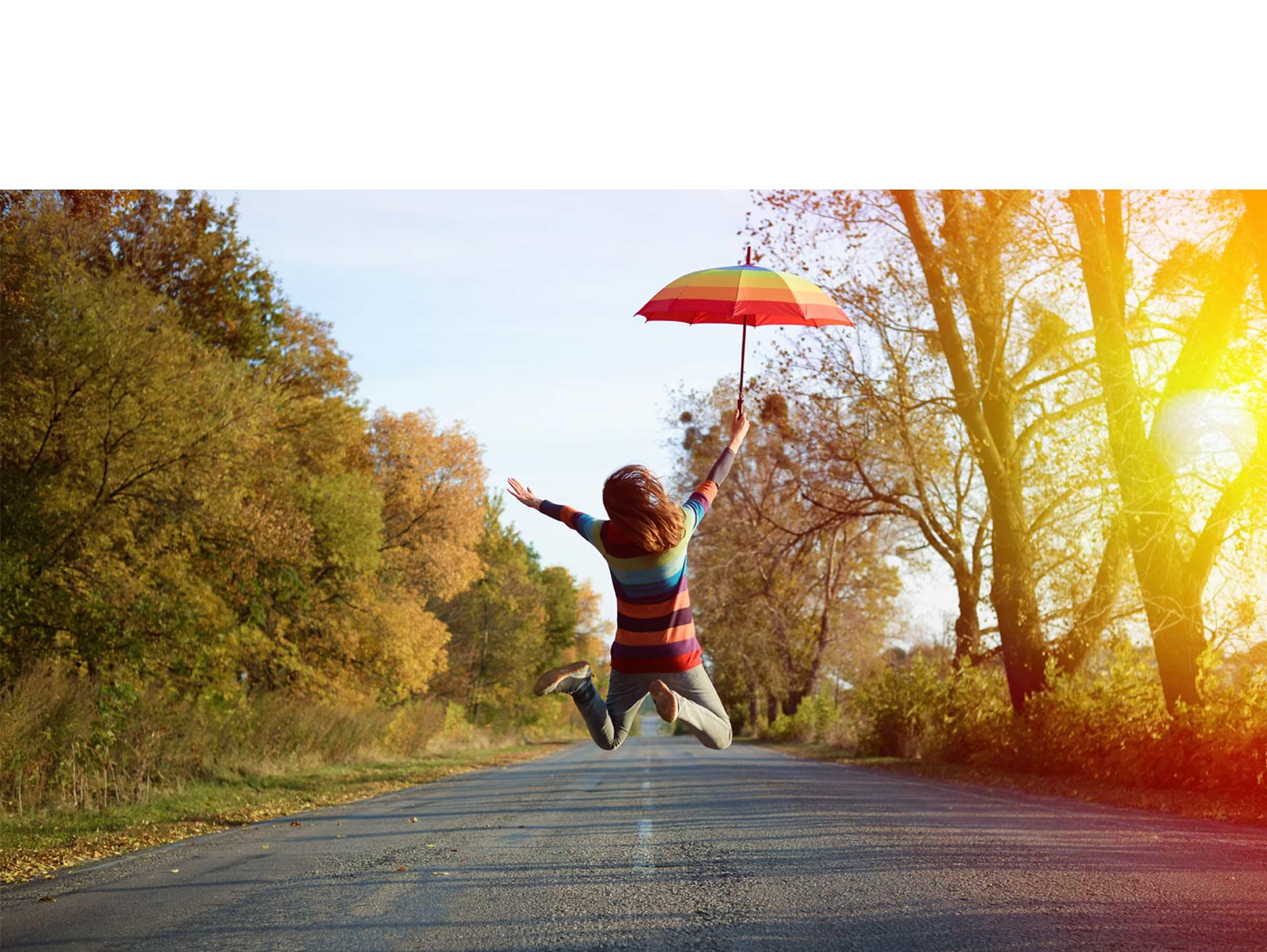 Que el dinero no da la felicidad no solo es un mito: es un hecho científicamente comprobado