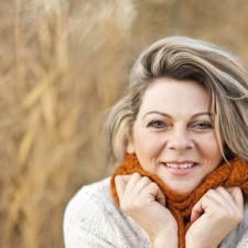 Aprende a identificar la menopausia