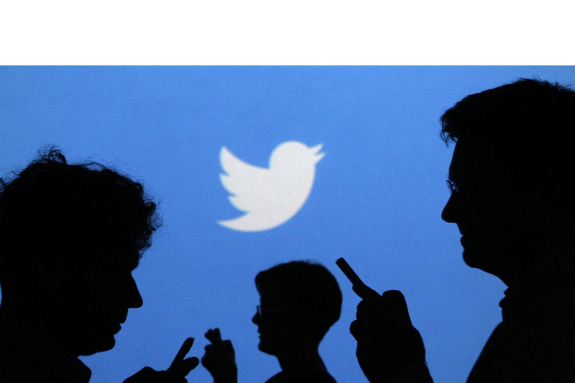 A finales del trimestre del primer año la innovación creada por Jack Dorsey, CEO de la red social, estará lista para el público