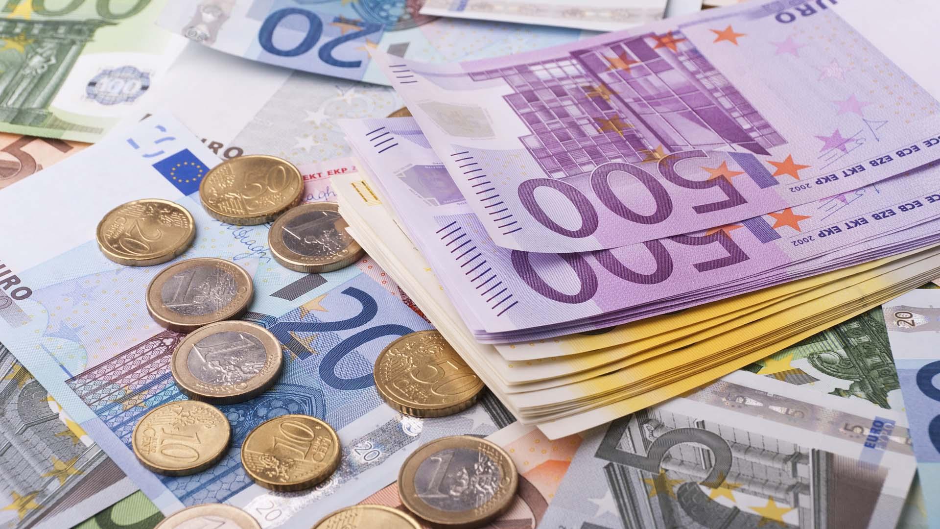 El PIB del país europeo aumentó 1,5% en 2015