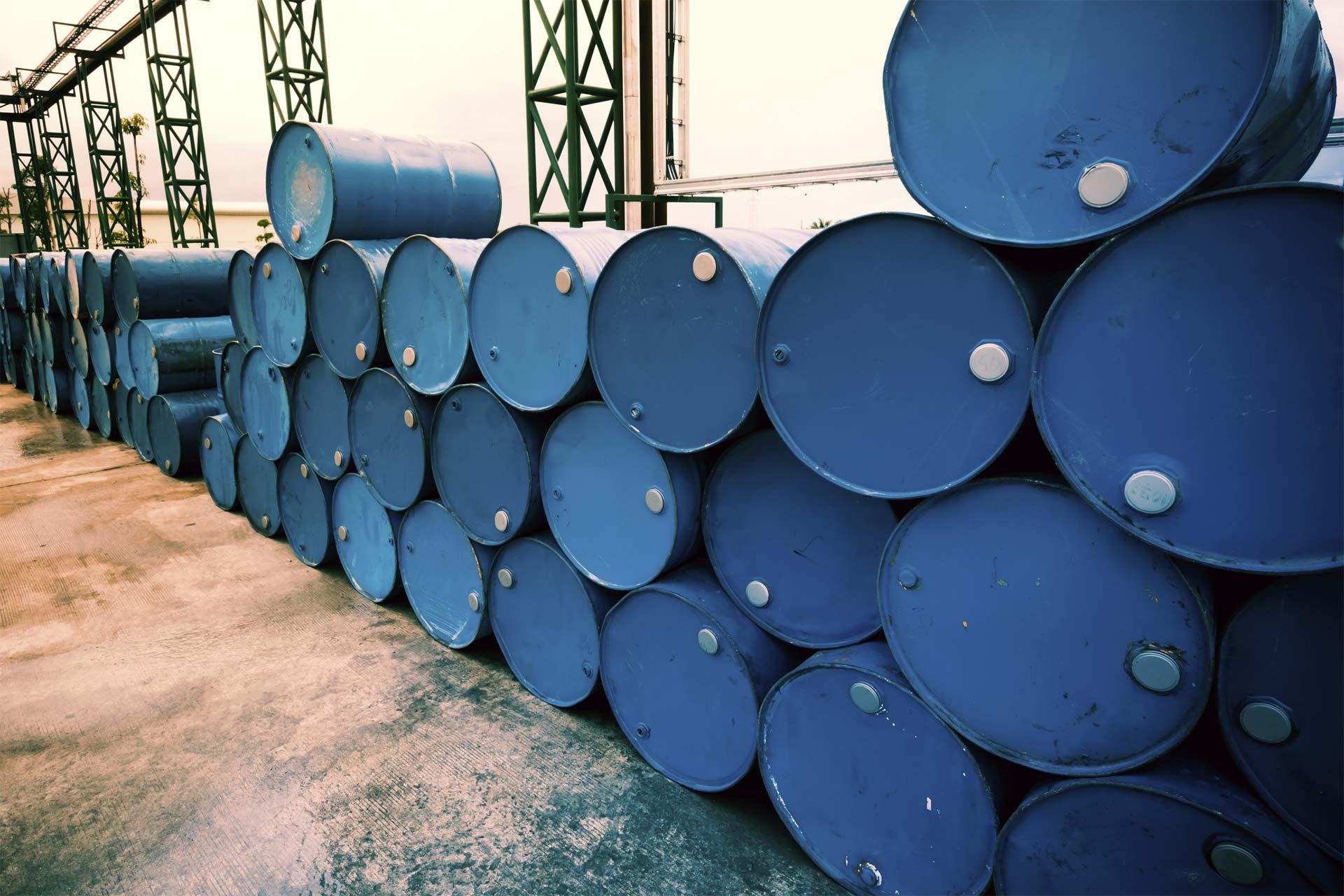 El mercado ha acogido de forma favorable el anuncio de una nueva reunión entre los productores de crudo