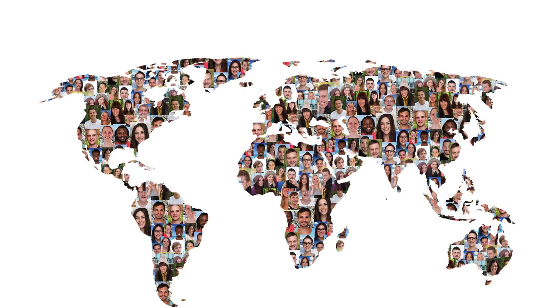 Anexó a su sistema de traducciones más de una decena de nuevos idiomas para alcanzar casi el 100% de las lenguas que orbitan en la web
