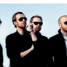 Coldplay tocará de nuevo en Argentina