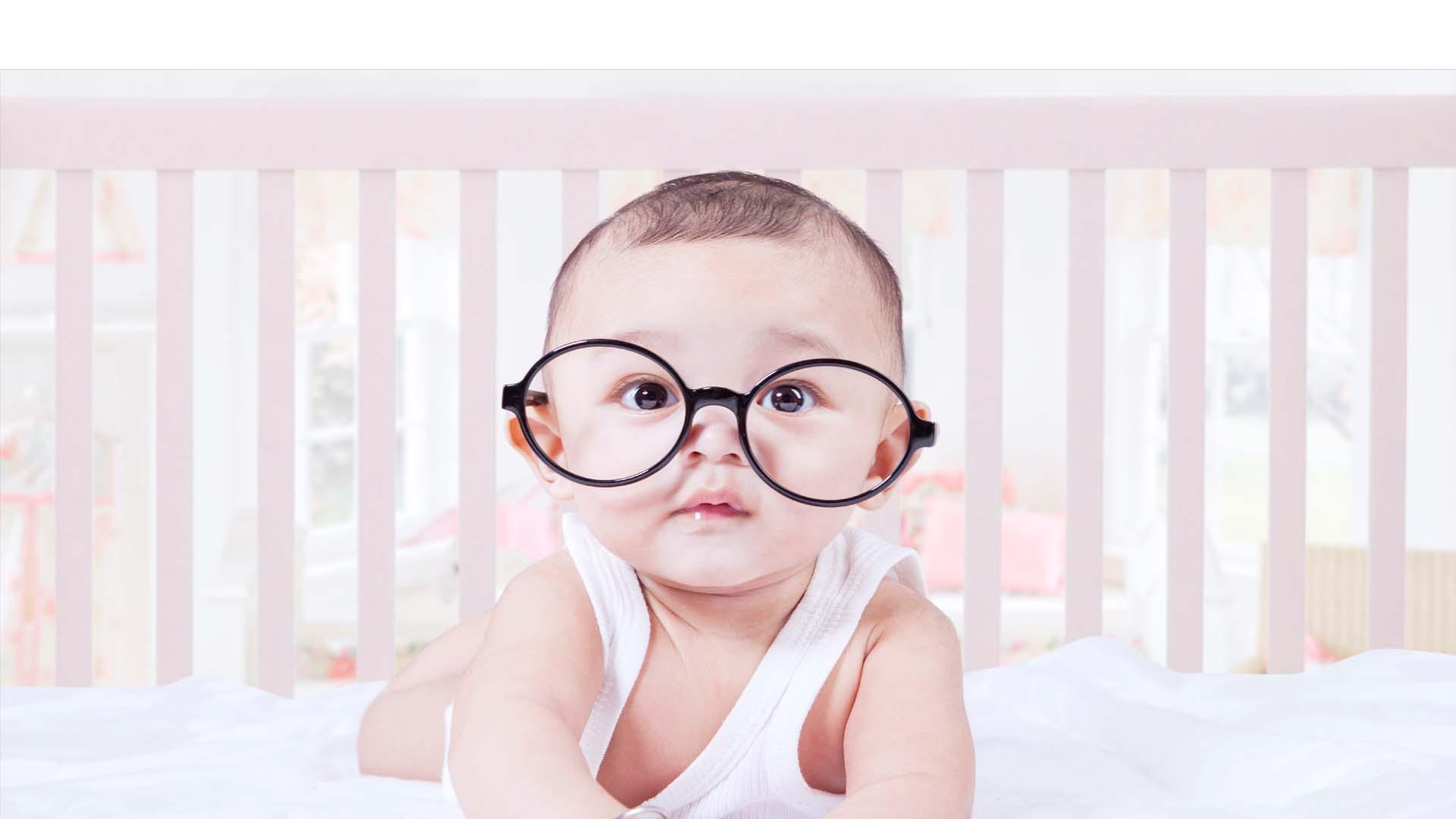 Estudios científicos revelaron que el tejido ocular y la córnea pueden regenerarse con un tratamiento de células madres