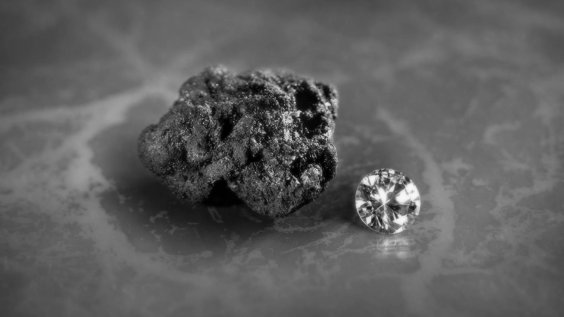 Venezuela participará en un proceso de certificación para comenzar a comercializar sus piedras preciosas en el mercado internacional