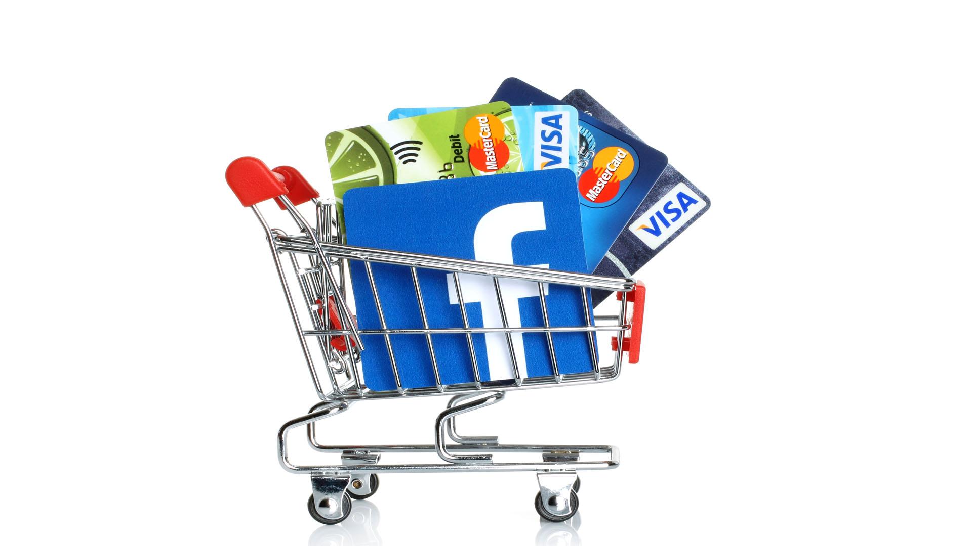 En los primeros tres meses del año la red social sumó más de mil millones de dólares, triplicando las ganancias de 2015