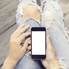Holanda lanza app para reportar acoso sexual