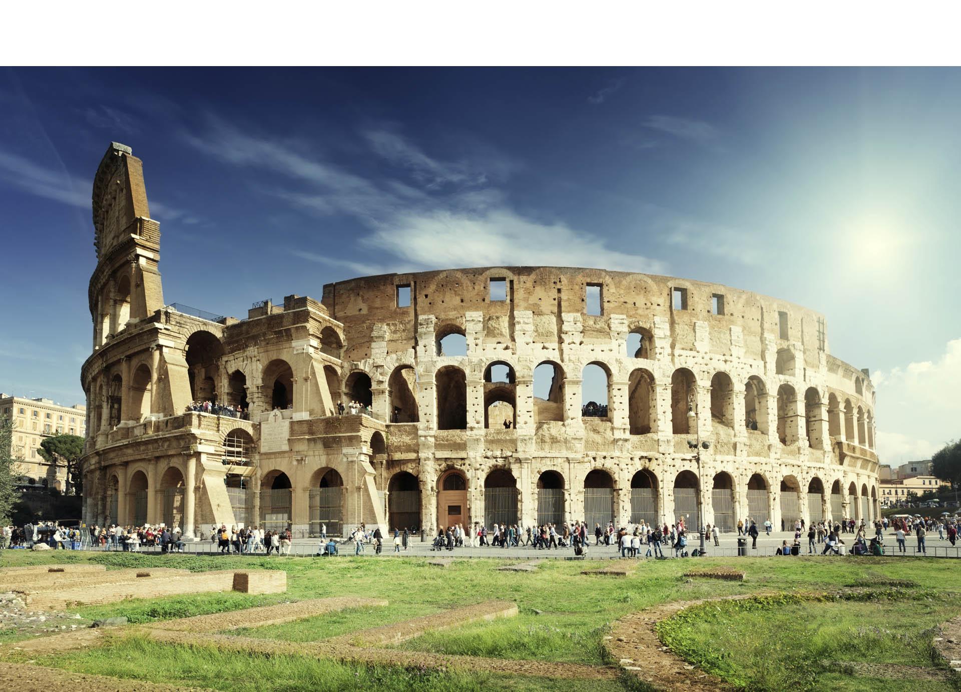 Millones de destinarán para la renovación, reconstrucción o elaboración de edificaciones culturales