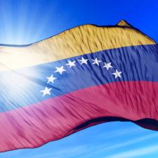 Venezuela busca dialogar